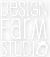Design Farm Studio